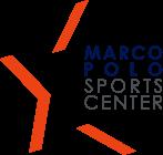 Marco Polo Sports Center