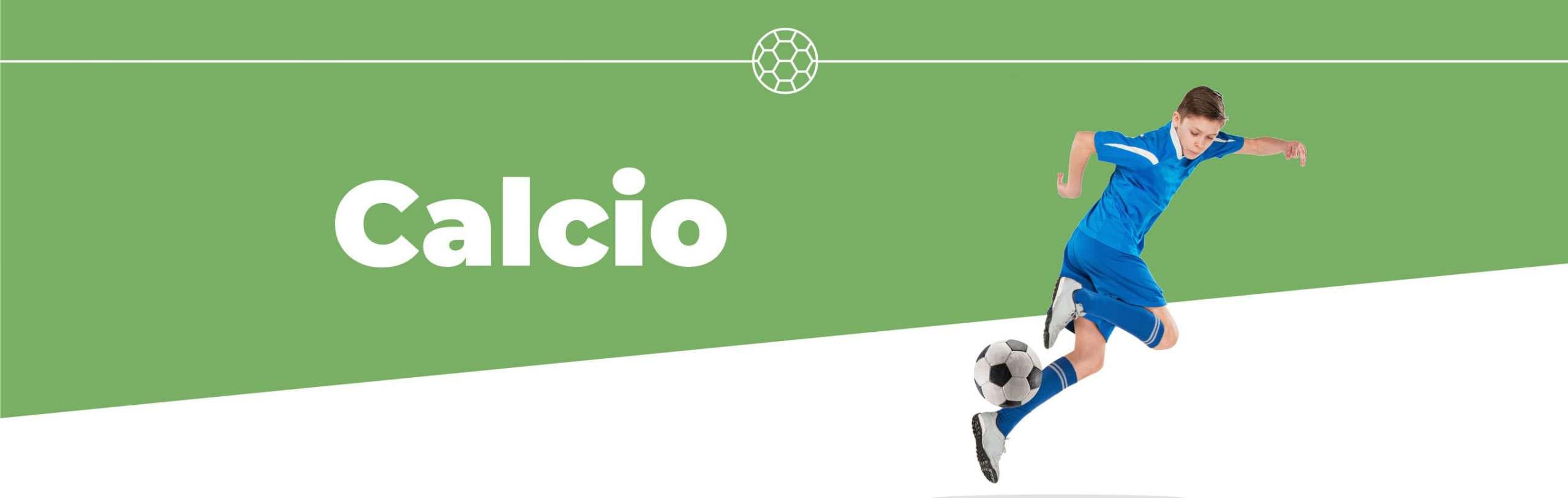 Calcio a 11